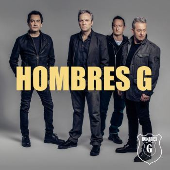 Hombres-G