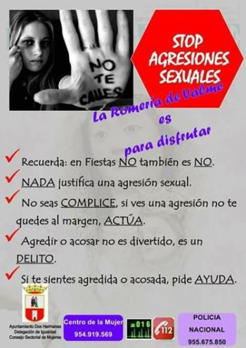 STOP agersiones sexuales_12102017