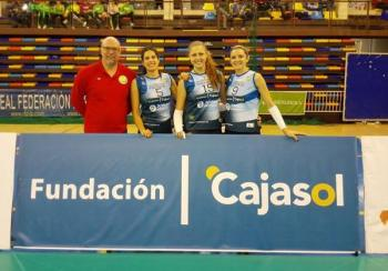 Guadalajara recibe el All Star Iberdrola_02012018
