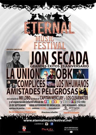Eternal-Music-Festival-en-Dos-Hermanas_21062018