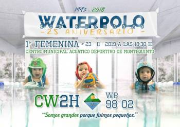 Waterpolo_22112019