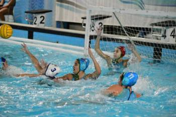 Waterpolo Pqs_17022021