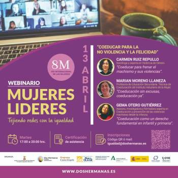 Mujeres Lideres_12042021