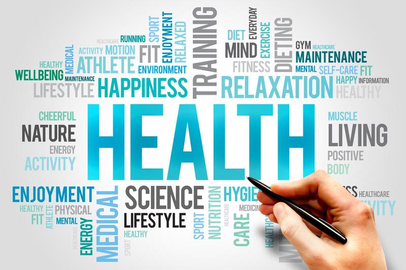 health coaching, lifestyle, wellness program, weight loss