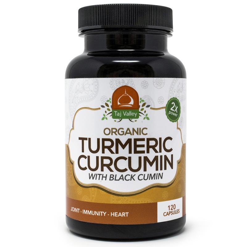 turmeric curcumin, tajvalley, free product, sweepstakes,