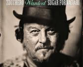 "Zucchero ""Sugar"" Fornaciari: Wanted Italian Tour 2018"