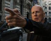 Bruce Willis è il Giustiziere della Notte