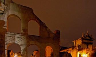 Festival internazionale di Roma