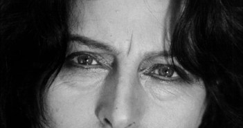 Premio Anna Magnani, quinta edizione