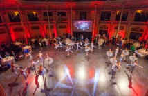 ballo viennese
