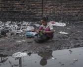 Save the Children, ogni minuto, nel mondo, 5 bambini sotto i 5 anni muoiono per malnutrizione