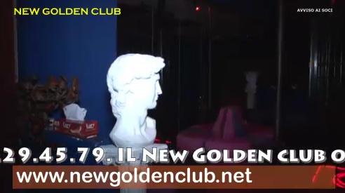 golden11
