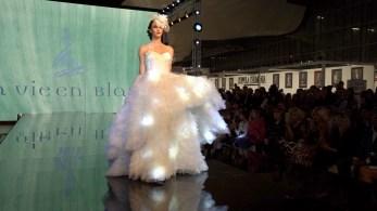 La Vie En Blanc Atelier (19)
