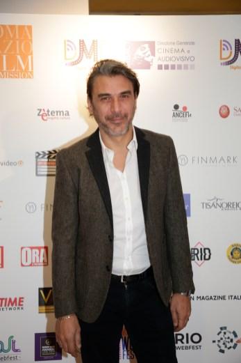 francesco stella ph: Alessandro Bachiorri