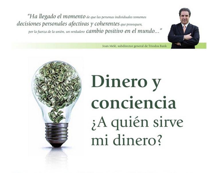 https://i1.wp.com/www.vivirvalencia.com/uploads/evento/conferencia-de-joan-mele-subdirector-de-triodos-3098.jpg