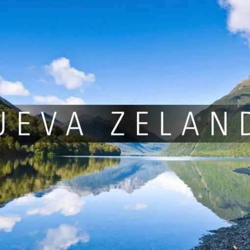 becas-nueva-zelanda