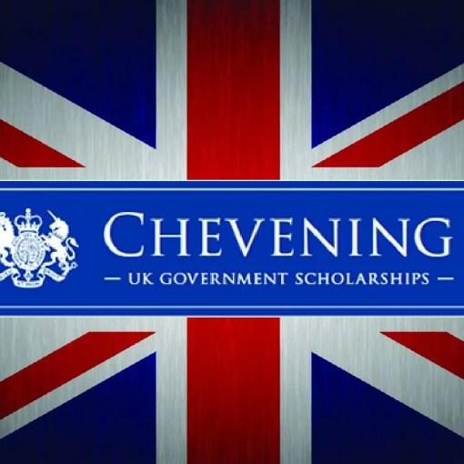 beca chevening