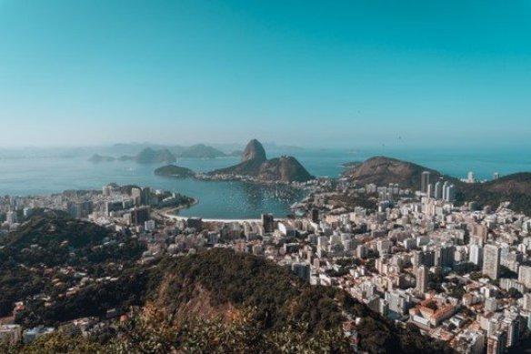 becas oea para estudiar en brasil