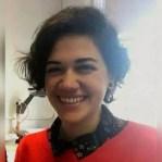 Ana María Jaramillo
