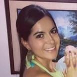 Daniela Aquite