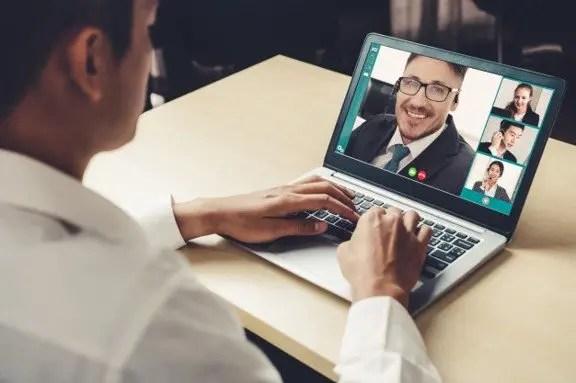 consejos importantes para entrevista de admision