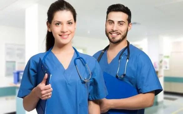consejos para estudiar medicina en el