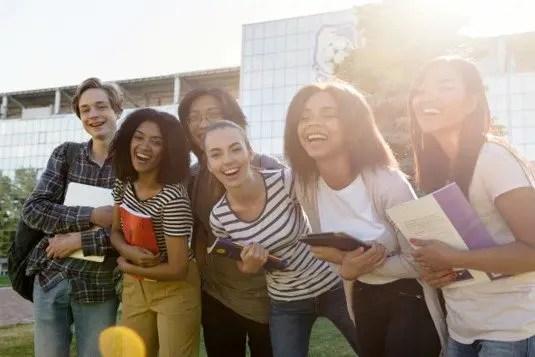 universidades y community colleges en estados unidos