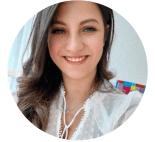 Laura Higuera