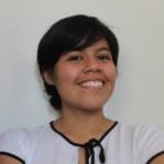 Mariana Rueda Vidarte