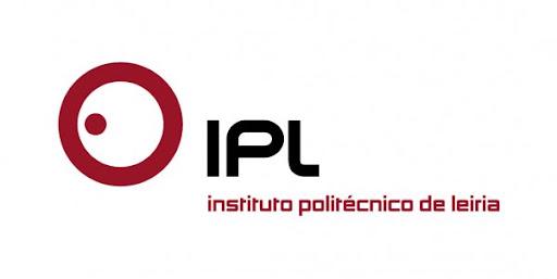 Becas del Instituto Politécnico de Leiria, Portugal.