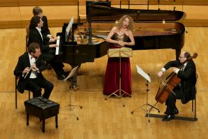 Concert 1 Schorbach