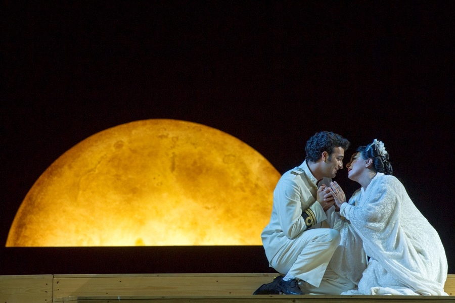 M.Carosi-R.Lahai Madama Butterfly Festival Puccini 2014