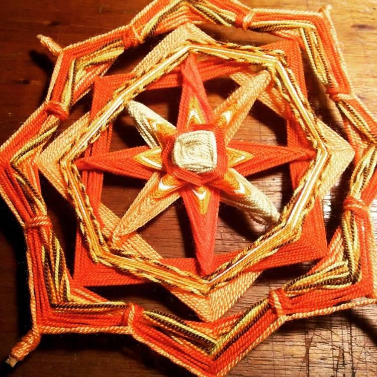 artesanias accesorios creación enseñanza