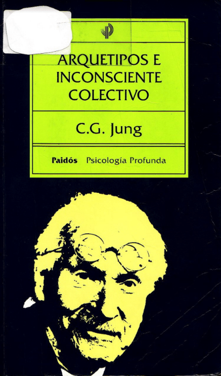 jung descarga