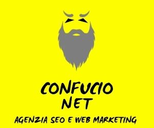 ConfucioneConfucioNet Agenzia SEO e Web Marketing - Fuerteventurat