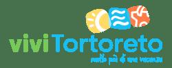 viviTortoreto.it: Il portale turistico ufficiale di Tortoreto
