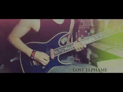 Lost Elphame / RUKI