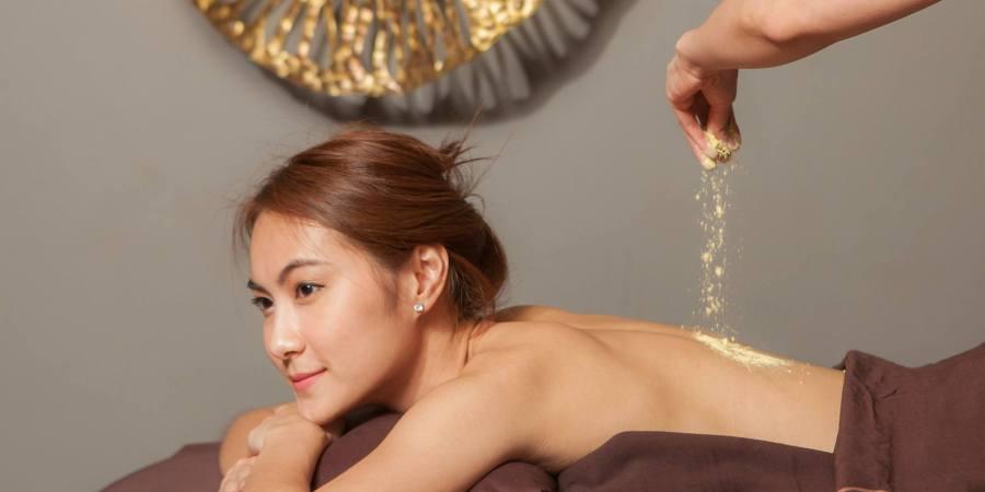 Divana,Divana Massage & Spa,曼谷spa,曼谷景點行程,泰國,泰國spa,泰國按摩,泰國景點 @VIVIYU小世界