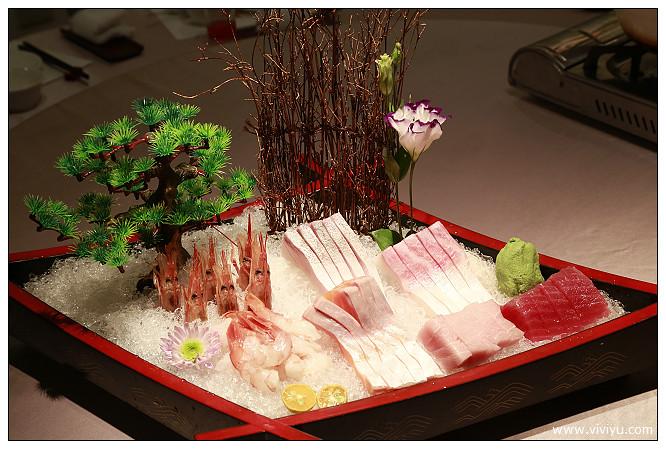 延伸閱讀:[彰化.美食]富山餐廳.豪華食材上桌~據說彰化市最好餐廳