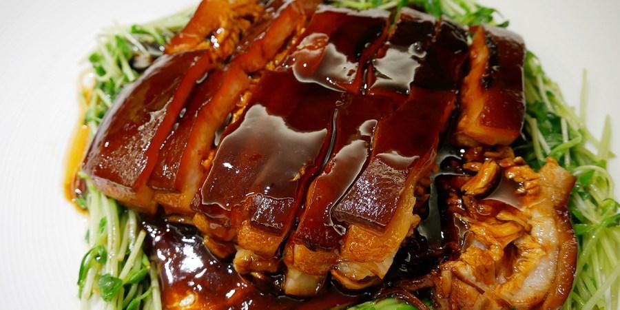 佛跳牆,凱撒大飯店,台北凱撒,台北美食,年菜外帶,柿柿如意,王朝餐廳,蘿蔔絲酥餅 @VIVIYU小世界