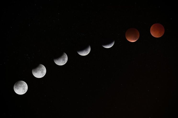 lunar-eclipse-962803_960_720