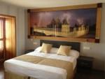 Hotel De Martin **