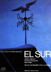 El sur (1983)