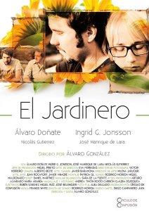 El jardinero (2013)