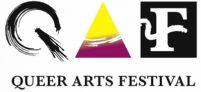 Queer-Arts-Festival
