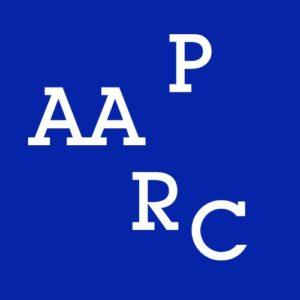 PAARC logo