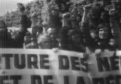 Cerizay: they dared_En Greve