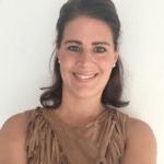 vivonline contact Danielle van de Vlag