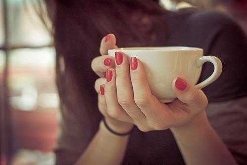 Tips! Detoxen in de koude maanden