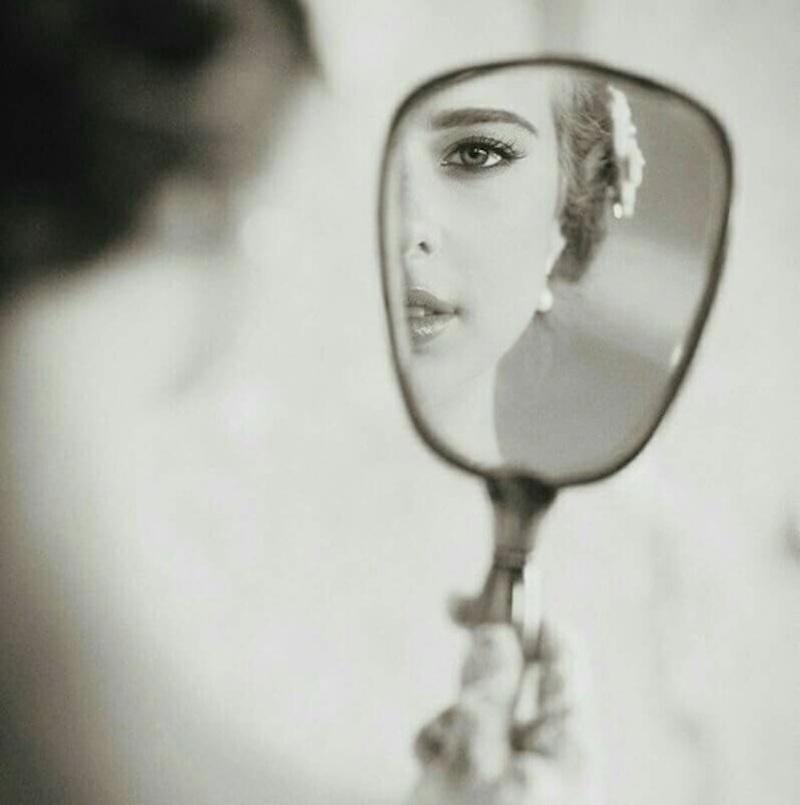 7 beautytips die je daadwerkelijk mooier maken